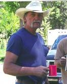 Date Single Senior Men in Idaho - Meet PIOLET5121