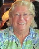 Date Single Senior Women in Ocala - Meet ANNIEBR47