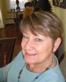 Date Single Senior Women in North Carolina - Meet LIGHTBEING