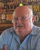 Date Single Senior Men in Iowa - Meet HAPPYFELLOW59