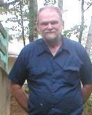 Date Single Senior Men in New Hampshire - Meet GRAVEY500