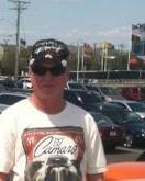 Date Single Senior Men in Pennsylvania - Meet CASEYLUCK