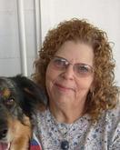 Date Senior Singles in Tucson - Meet TUCSONBBW