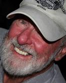 Date Single Senior Men in Bozeman - Meet DUFFER74
