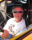 Date Senior Singles in Fairfield - Meet HOTCOOLHOTRODGUY