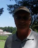 Date Senior Singles in Virginia - Meet BOBKELL68