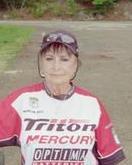 Date Single Senior Women in Clarksville - Meet MERRIMADE
