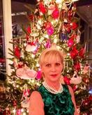 Date Single Senior Women in White Plains - Meet FJM10601