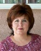Date Senior Singles in Albuquerque - Meet JASIMOM