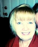 Date Single Senior Women in California - Meet FUNTIMEFORMOM