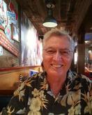 Date Senior Singles in Maryville - Meet YANKEEFAN50