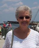 Date Senior Singles in Bakersfield - Meet FUNLADYBOWLER