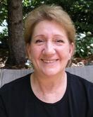 Date Single Senior Women in Minnesota - Meet CATCHADIVA3
