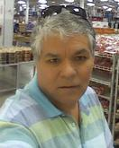 Date Senior Singles in Fort Lauderdale - Meet ALDO720