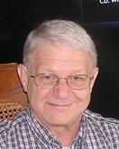 Date Single Senior Men in Ohio - Meet SPARKY6040
