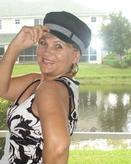 Date Senior Singles in Fort Myers - Meet LUDMILA56