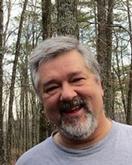 Date Single Senior Men in Virginia - Meet JONSINES12
