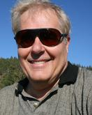 Date Single Senior Men in Idaho - Meet TALLGUYINCDA