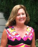 Date Single Senior Women in Idaho - Meet ANNINPB