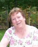 Date Single Senior Women in Holland - Meet BARBI652