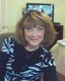 Date Single Senior Women in Idaho - Meet LADYHAWK1650
