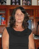 Date Single Senior Women in Tallahassee - Meet JGREEN0602