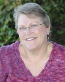 Date Senior Singles in Santa Rosa - Meet BARUNE