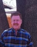 Date Single Senior Men in Lubbock - Meet HAPPYTRAILS40