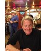 Date Senior Singles in Fort Worth - Meet AUTOFUN64