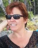 Date Senior Singles in Maine - Meet MAY2