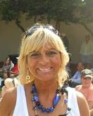Date Senior Singles in West Palm Beach - Meet FUN54ELLEN