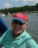 Date Senior Singles in Hilton Head Island - Meet CHARLEY129