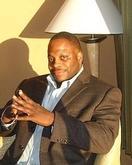 Date Interracial Singles in Delaware - Meet 1TRUEGENTLEMAN4U