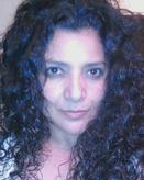 Date Single Latino Women in California - Meet ML68