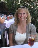 Date Single LDS Women in Montana - Meet FUNVARIETY