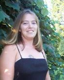 Date Single Parents in Vermont - Meet LIZAJEAN34