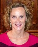 Date Single Parents in Illinois - Meet SAS27
