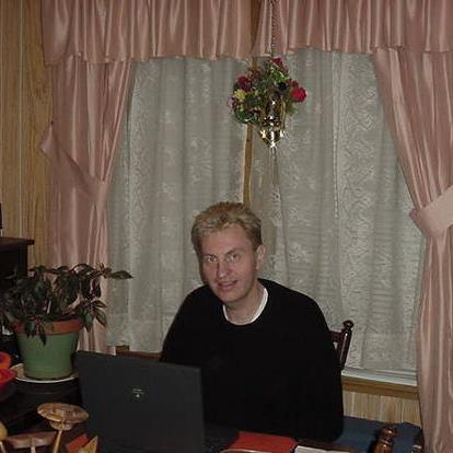 TIEMAN2004
