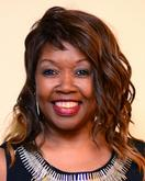 BlackChristianPeopleMeet com - The Black Christian Dating Network