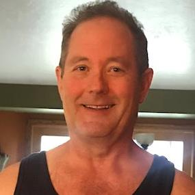 50 + casual dating green bay wi